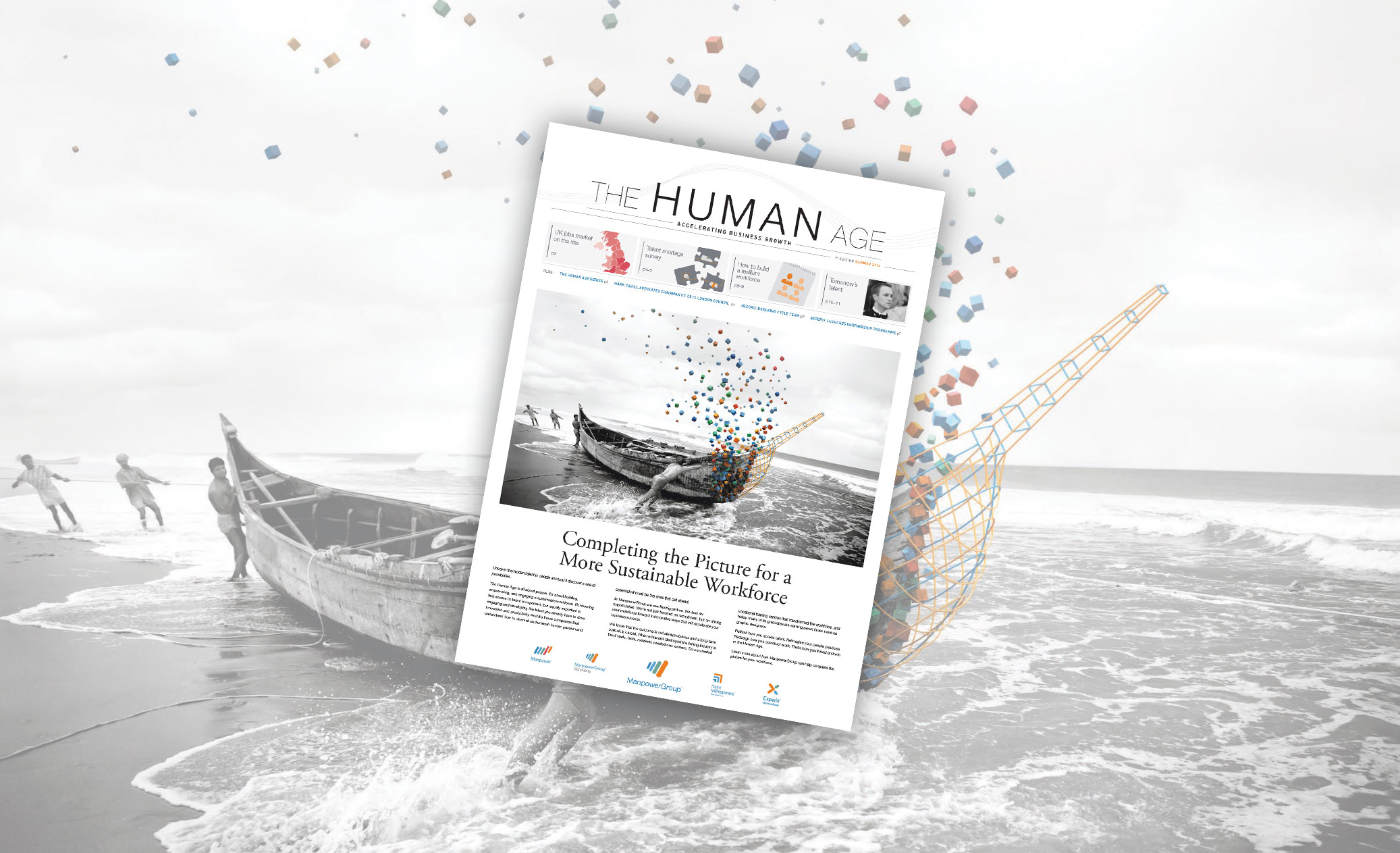 ts-blog_human-age-newspaper_edition-1