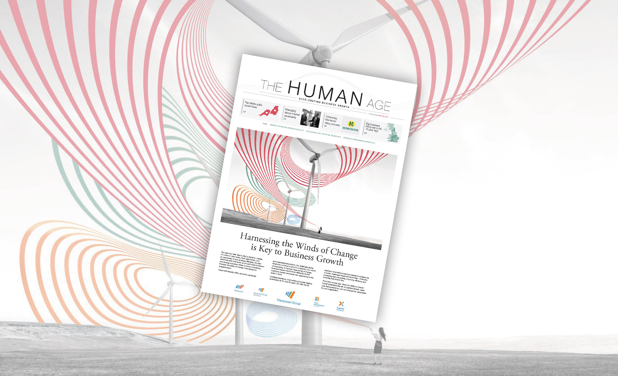 ts-blog_human-age-newspaper_edition-2
