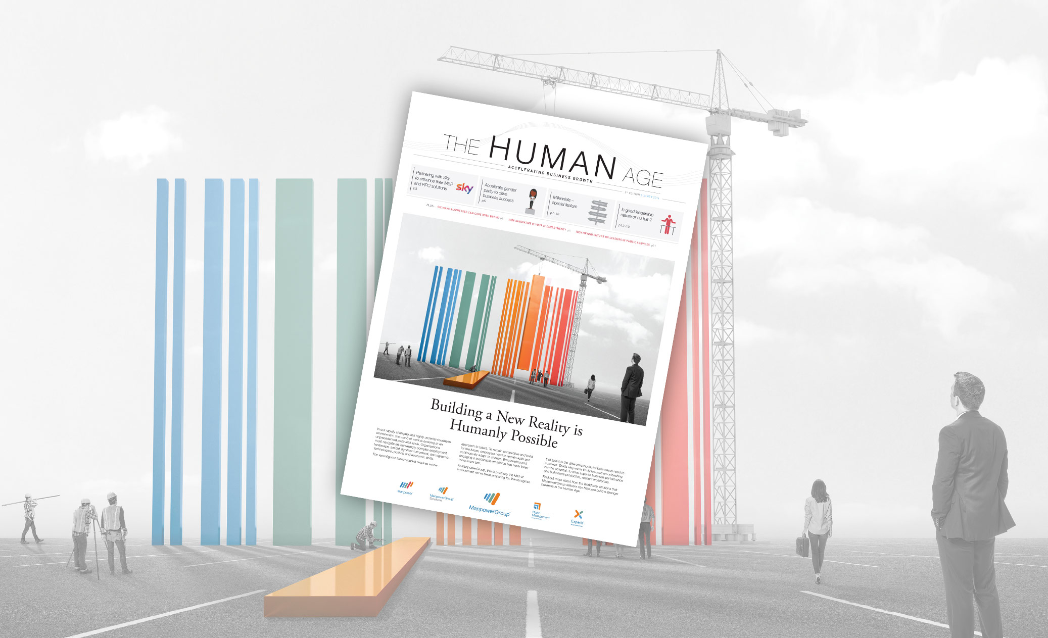 ts-blog_human-age-newspaper_edition-5
