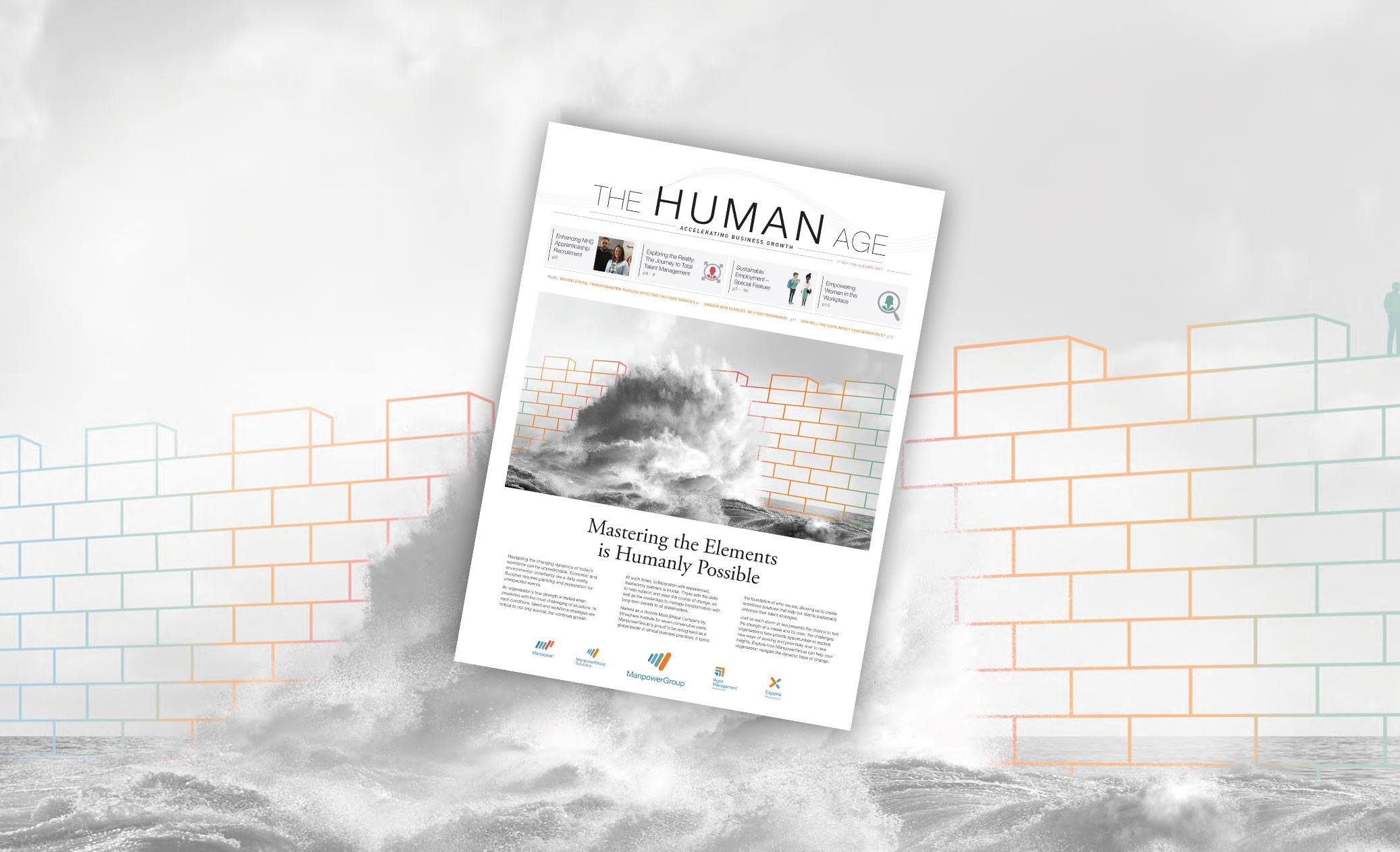 ts-blog_human-age-newspaper_edition-7