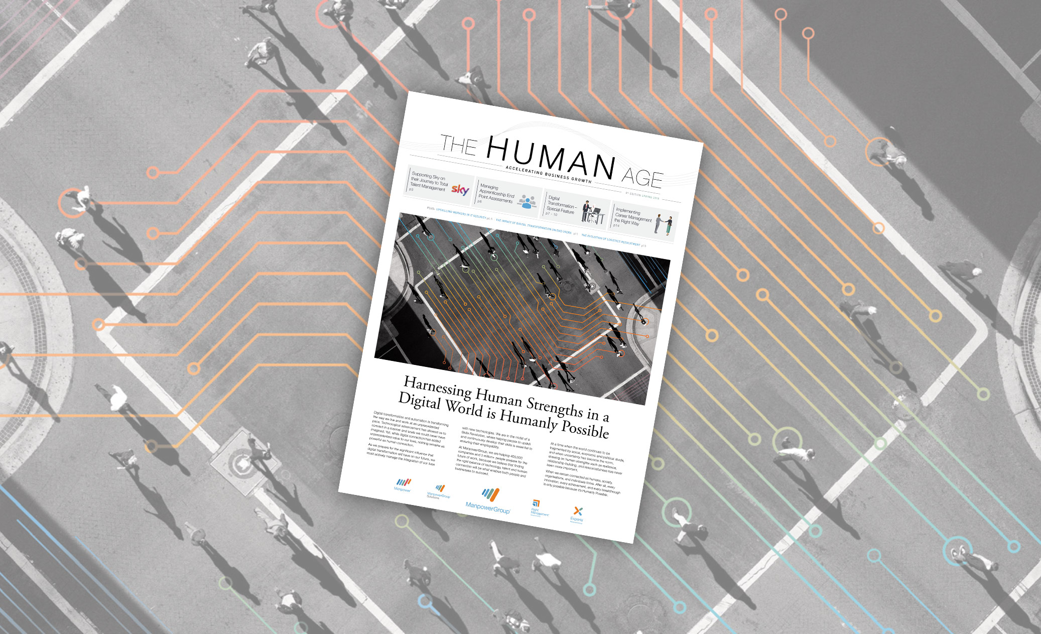 ts-blog_human-age-newspaper_edition-8