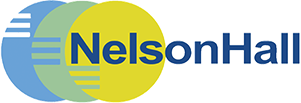 industry-logo_nelson-hall