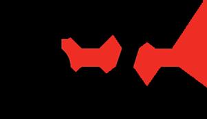 industry-logo_sia