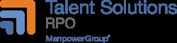 TS_Logo_RPO
