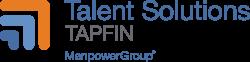 TS_Logo_TAPFIN