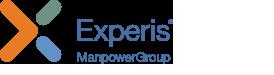 brand-logo_experis-hor