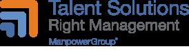 brand-logo_ts-rightmanagement