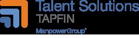 brand-logo_ts-tapfin