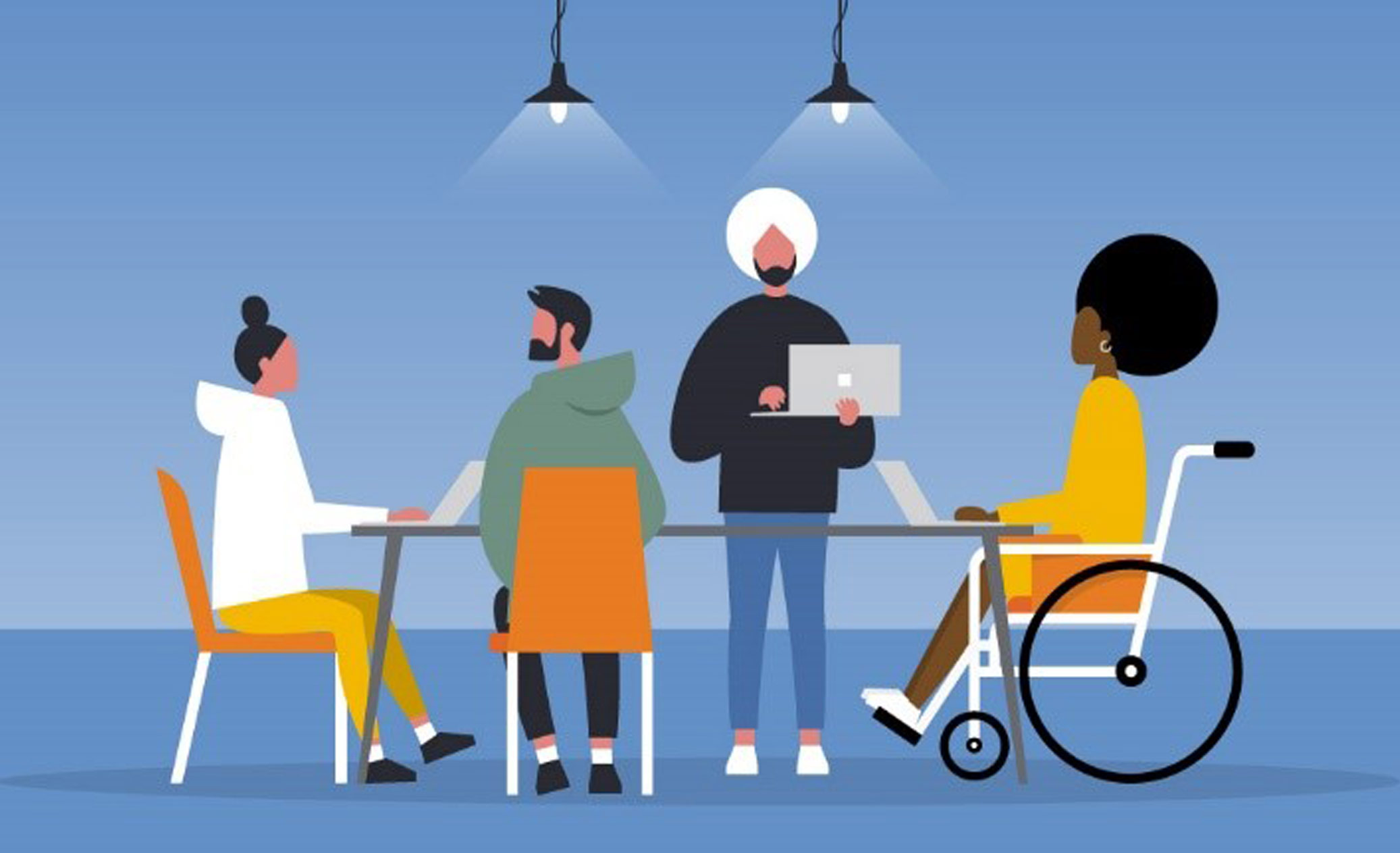 mpgs-blog_workplace-diversity-and-Inclusion