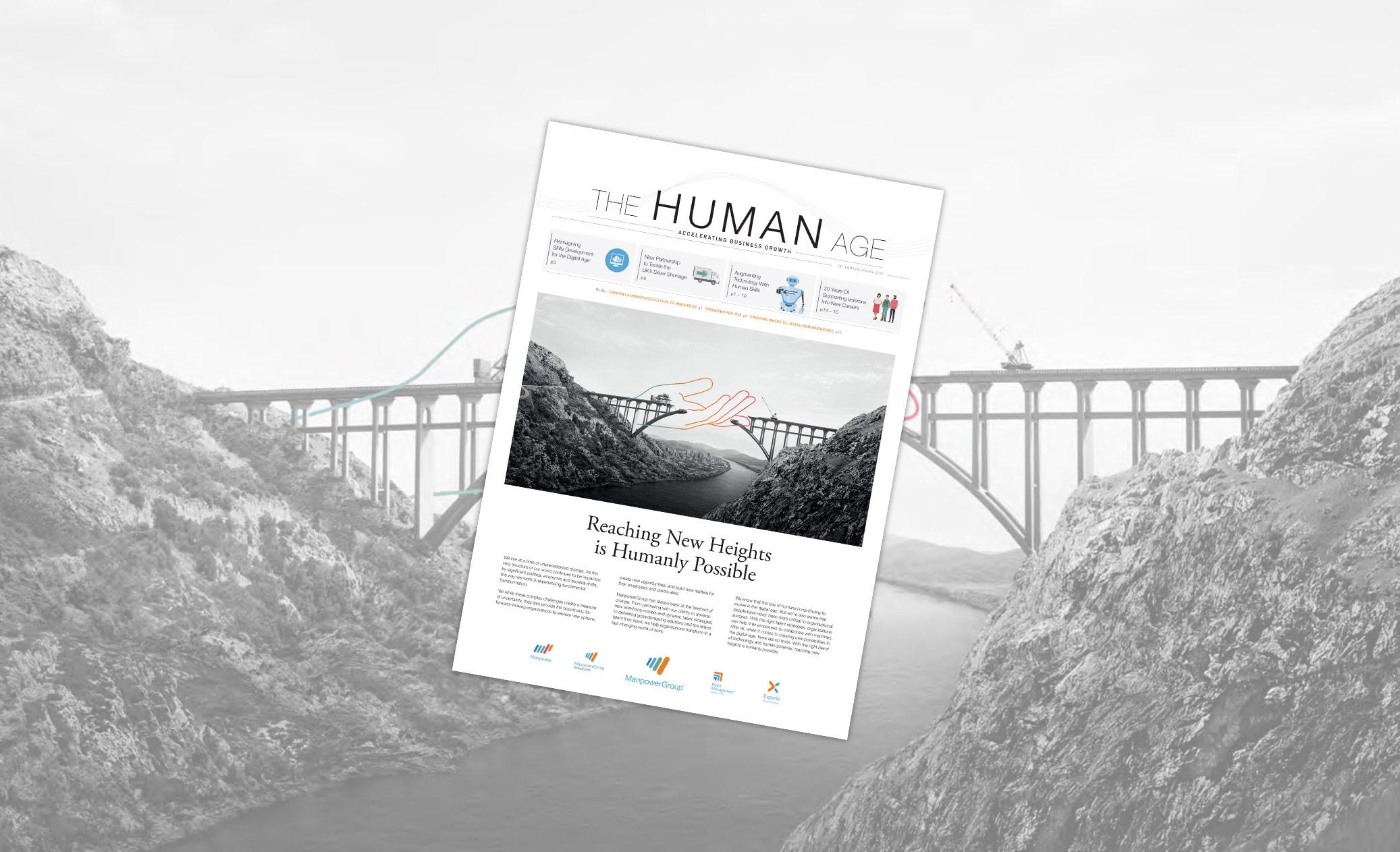 mpgs-blog_human-age-newspaper_edition-10