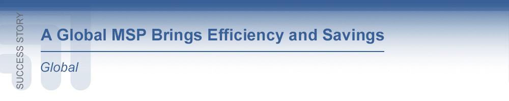 case-study_global-msp-brings-efficiency-and-savings