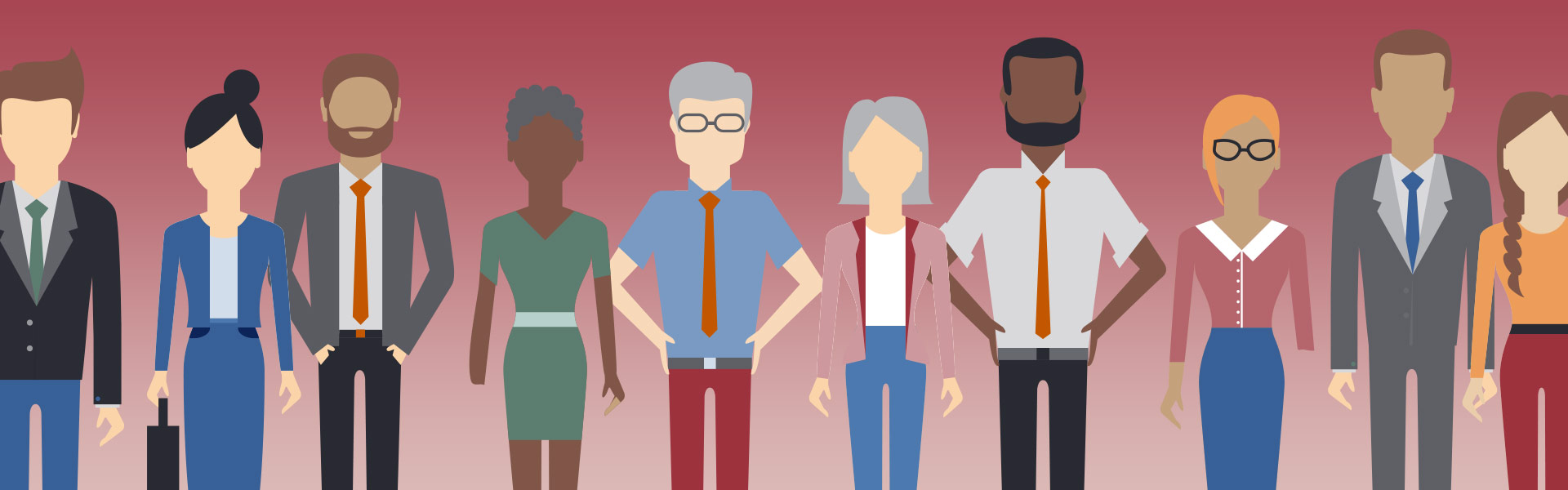 How to Become a More Diverse and Inclusive Business